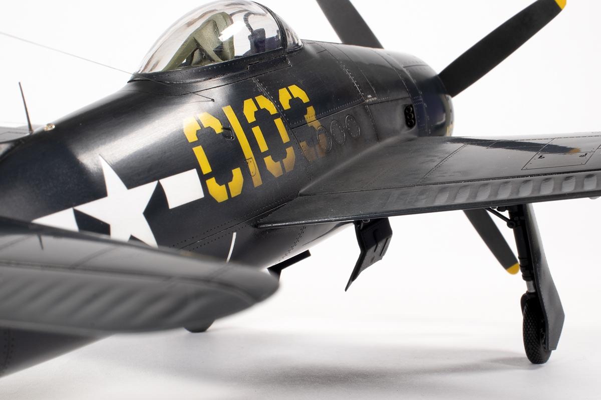 F8F_36.jpg