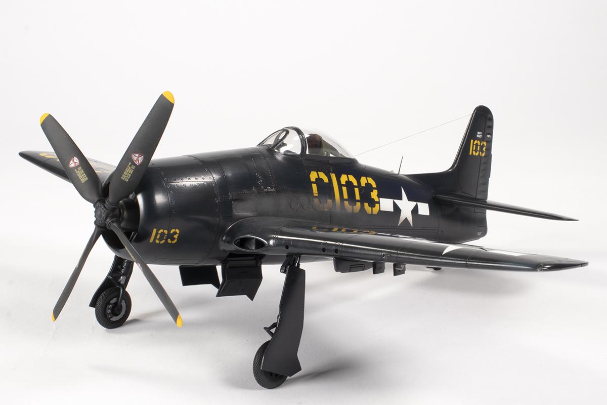 F8F_11.jpg